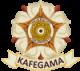 Welcome to Kafegama